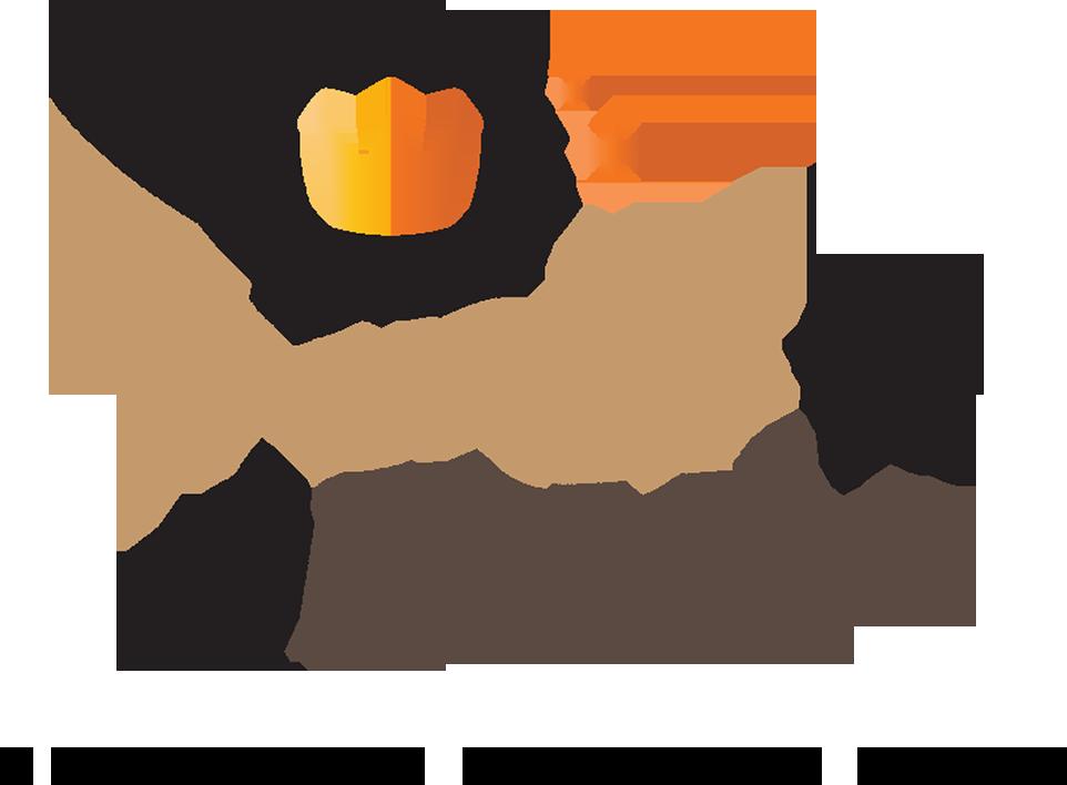 Trends n' Deals